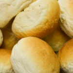 Our Daily Bread Kim Neville Catering